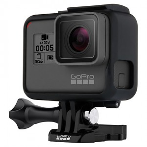 inchiriere gopro hero 5 black edition