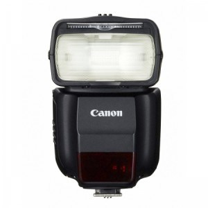 Canon-Speedlite-430EX-III-RT-Wireless-TTL-43392-365