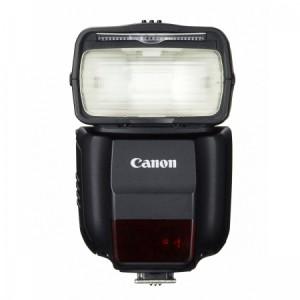 Canon-Speedlite-430EX-III-RT-Wireless-TTL-43392-365