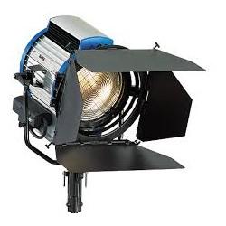 arri-5000w-fresnel