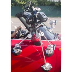 camera-car-mount