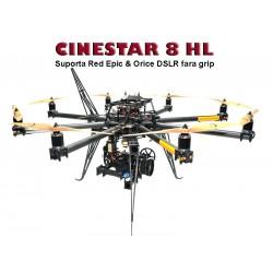 cinestar-8-heavy-lift