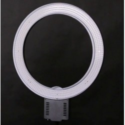 cn-640-led-ring-light