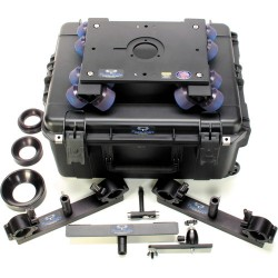 dana-dolly-portable-dolly-system-rental-kit