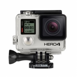 gopro-hero-4-black-edition