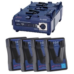 idx-endura-10-v-mount-battery-kit