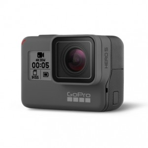 inchiriere-GoPro-Hero-5-Black-Edition