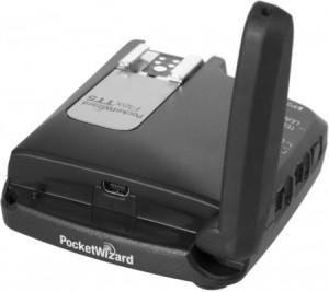 pocketwizard-flextt5-transceiver-radio-pentru-canon-e-ttlii