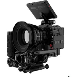 red-epic-5k-m-mysterium-x