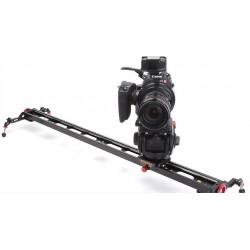 slider-k7-120cm