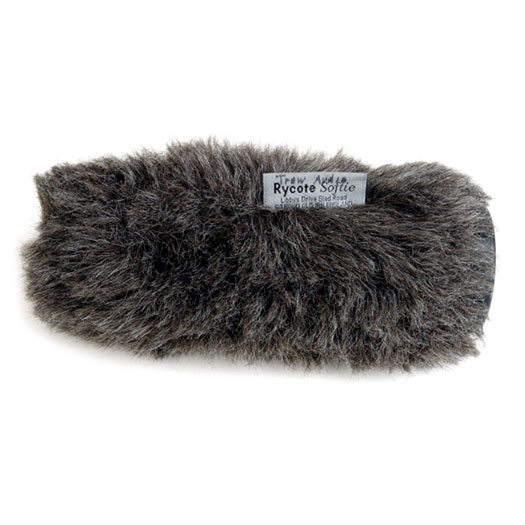 us_rycote_softie