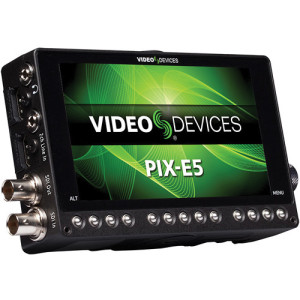 video_devices_pix_e5