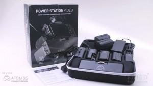 atomos_power2