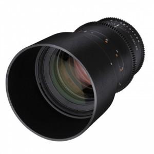 Samyang-135mm-T2-2-ED-UMC-Canon