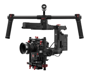 DJI-Ronin-MX-Side-View