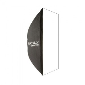 Elinchrom-Softbox-Rotalux-100x100cm