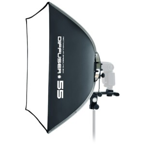 SMDV-Speedbox-55-softbox-patrat-blit-extern