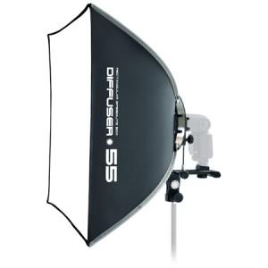 SMDV-Speedbox-55-softbox-patrat-blit-extern
