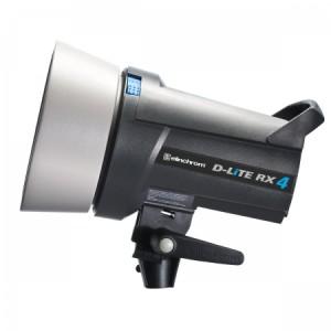 elinchrom-d-lite-rx-4-blit-studio-400w
