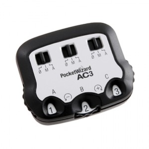 pocketwizard-ac3-zonecontroller