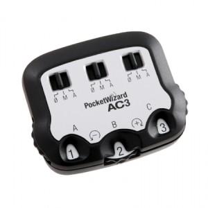 pocketwizard-ac3-zonecontroller