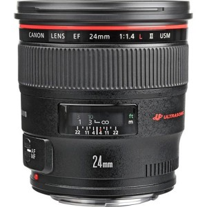 Canon_24mm_f_1_4L_II_590449