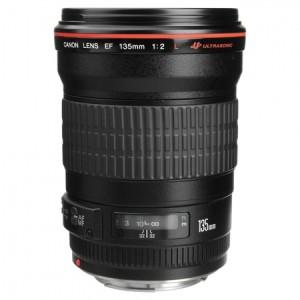 Inchiriere-Canon-EF-135mm-f-2L