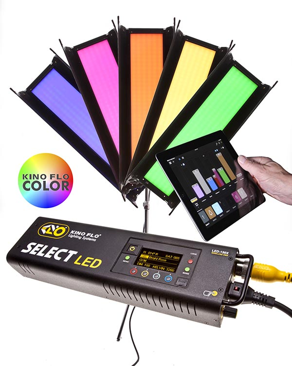 inchiriere_360-Color-Select-LED