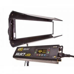 inchiriere_kinoflo_select_30_led