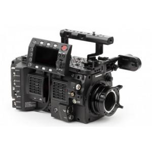 inchirierepanasonic_varicam-35-4k-camera