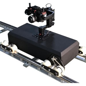 gfs_electric_dolly_rental