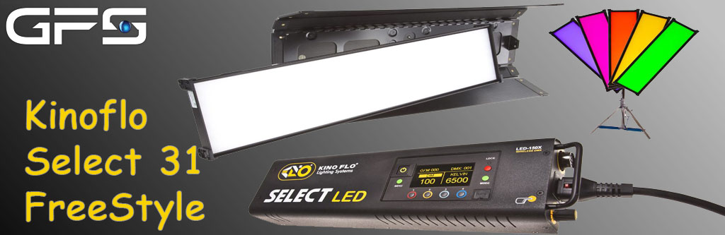 inchiriere_kinoflo_select_led
